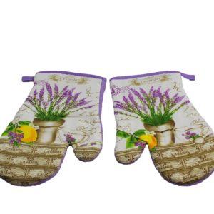 Pajakindad Lavendel