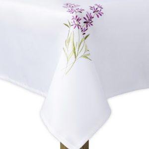Laudlina Lavender