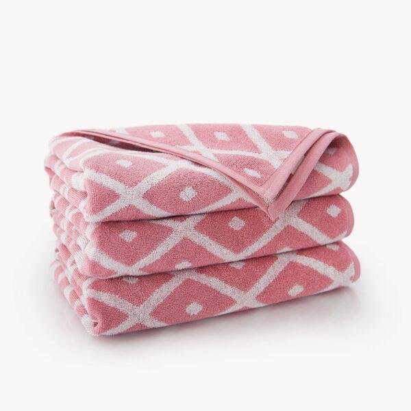 Rätik Pinko