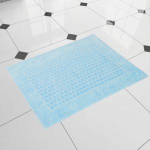Vannitoarätik põrandale Stella