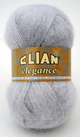 Lõng Elegance 6389