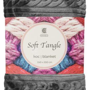 Pleed Soft Tangle